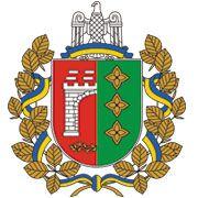 Чернівецька обл