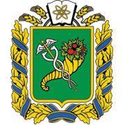Харківська обл