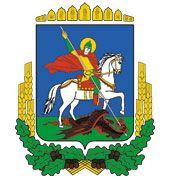 Київська обл
