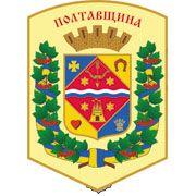 Полтавська обл