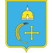 Сумська обл