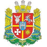 Житомирська обл